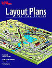 Layout Plans for Toy Trains